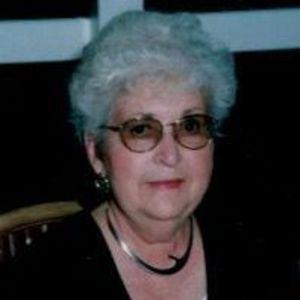 Esther Sylvester