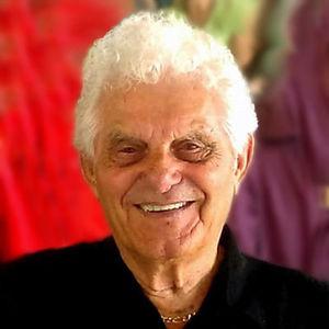 """Giuseppe """"Joe"""" Giovanni Urbinati Obituary Photo"""