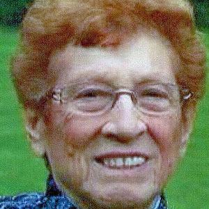 Mary L. Cicarelli