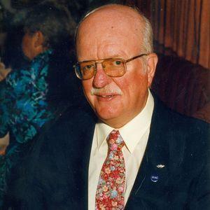 Henry M. Tanner, Jr.