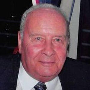 Paul S. Bouchard