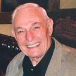 Robert J. McLean