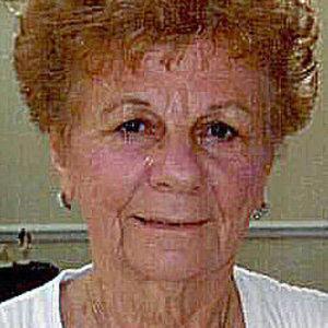 Phyllis L. DeNisi
