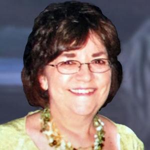 Celestina Giles Obituary Photo