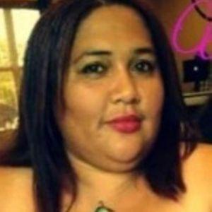 Ms. Maria Pagan