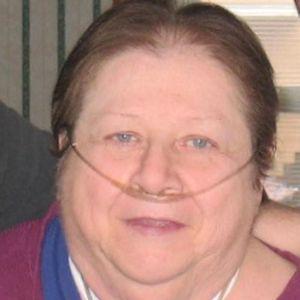 Donna M. (Carroll)  Butler