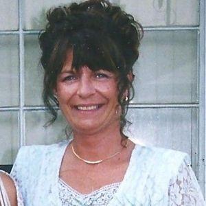 Denise Fischer Obituary Photo