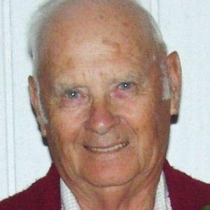 Robert Martin Logan