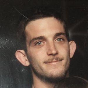 Oscar Joseph Leclair III Obituary Photo