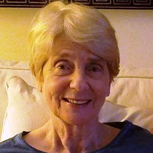 Rhoda Helen Freda