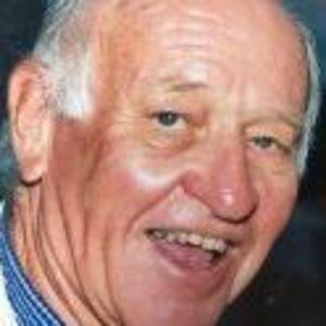 Kjell H. Christiansen, M.D. Obituary Photo