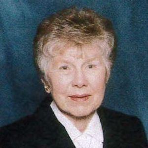 Helen Weingart