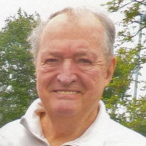 Warren Wolters