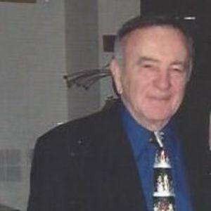 Clayton Godfrey Small Obituary - Peabody, Massachusetts