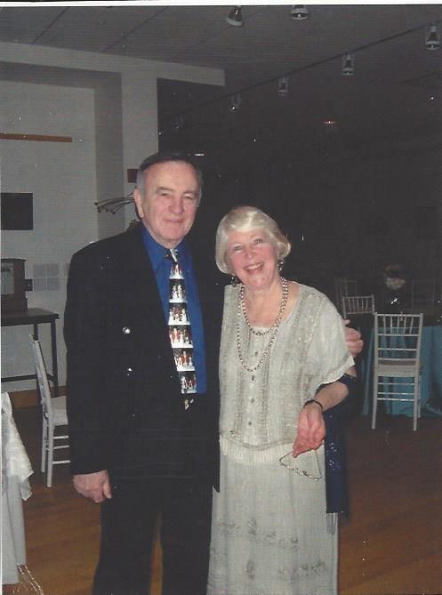 Obituary Photos Honoring Clayton Godfrey Small , Jr