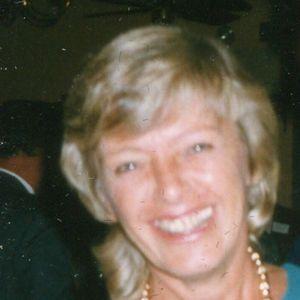 Nancy  Lee (Carter) Eaton