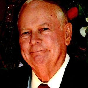 """Charles """"Sonny"""" Cobb, Jr."""