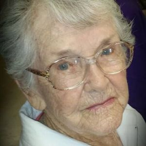 Marian E. Hiland