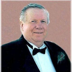 George Robert Hempel