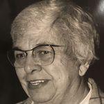 Jean L. Crispen