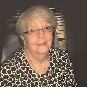 Ellen Jeannette Owings-Hanson