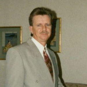 William Carroll Kinlaw
