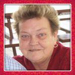 Deborah Mae Mitchem