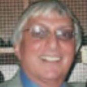 Robert A. Samuelian