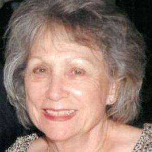 Mrs. Iva Jane Smith