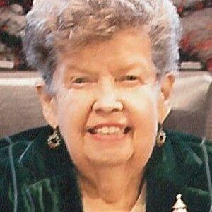 Judith L. Coffin Rodriguez