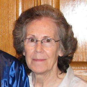 Shellba J. Hoover
