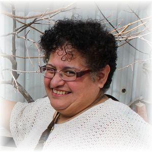 Diolanda  Hernandez-Pearson Obituary Photo