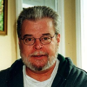 Kevin Michael Duggan Obituary Photo