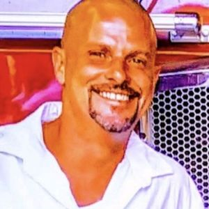 Rocco J. Amaru Obituary Photo