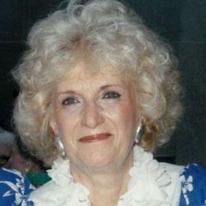 Mrs. Barbara P. Dielmann