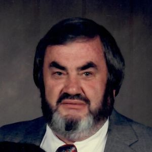 Mr. Bobby Lee Fisher Obituary Photo