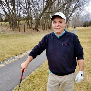Ermanno  Francis Ceritano Obituary Photo