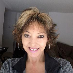 Wendy  Paulette Hester