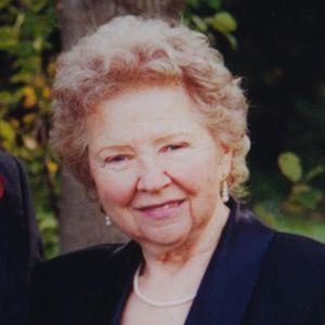 Rosette S. (Desilets)  Hervieux Obituary Photo