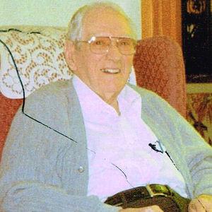 Tandy Cleveland Gosnell, Jr.