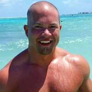 Matt Cappotelli Obituary Photo