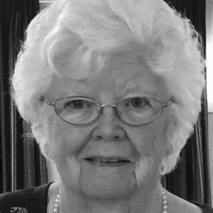 Eileen Marie Larkin Obituary Photo