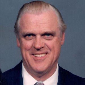 Ronald J. Taylor