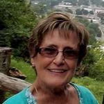 Judith Pinske