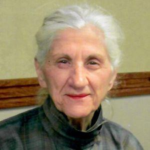 Anna Guiffreda