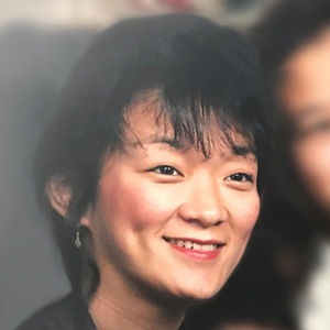 Donna Lee Wassmann Obituary Photo
