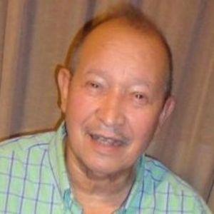 Aurelio Porfirio Fernandez Obituary Photo