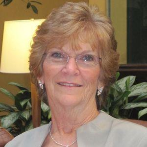 Joanne S.  Kokol Obituary Photo
