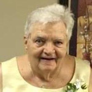 Kathleen Q. Butler