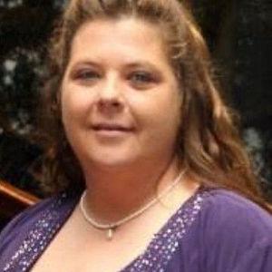 Irene Kathleen Bibeau